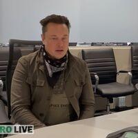 Elon Musk explica el porqué de los problemas de calidad de Tesla y cuándo es mejor comprar un coche para evitarlos