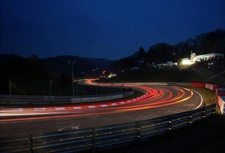 24 Horas de Nürburgring 2014: 175 vehiculos para la otra reina de la resistencia