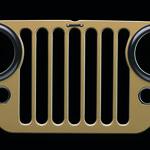 El futuro de Jeep incluye dos modelos nuevos en los próximos tres años