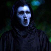 'Scream', primer tráiler y fecha de estreno de la segunda temporada de la serie de MTV