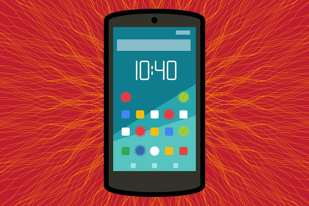 Los 9 mejores antivirus gratis para el móvil