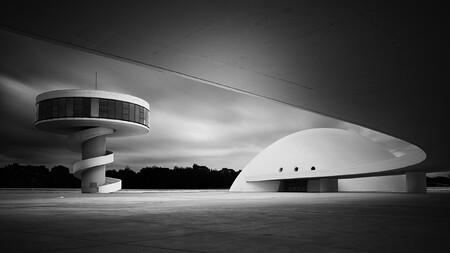 Niemeyer Centro Aviles3