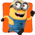 Gru, Mi villano Favorito: Minion Rush