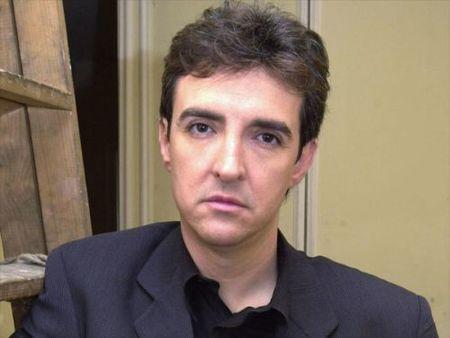Ramoncín, nuevo miembro del jurado de 'Operación Triunfo'
