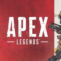 El hackeo de Apex Legends para protestar por el estado de Titanfall no sirvió para nada, según Respawn