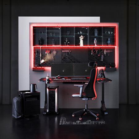 Ikea Gaming 02