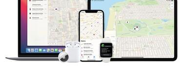 Cómo bloquear el iPhone en caso de robo o extravío