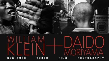 Klein y Moriyama examinados al detalle en la Tate Modern