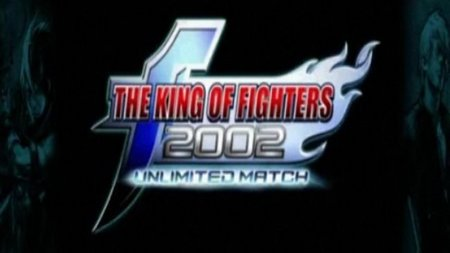 'The King of Fighters 2002 Unlimited Match' ya tiene fecha de salida para XBLA