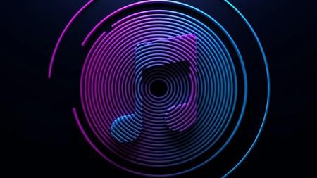 Se acabó el espectáculo: Apple Music Connect cerrará por completo en mayo de 2019