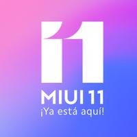 Xiaomi anuncia el calendario oficial de actualizaciones a la versión global de MIUI 11