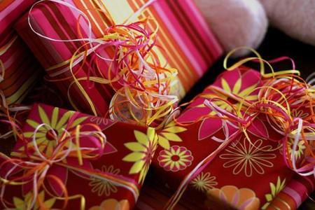 Regalos de Navidad 2009: por menos de 100 euros... para papá