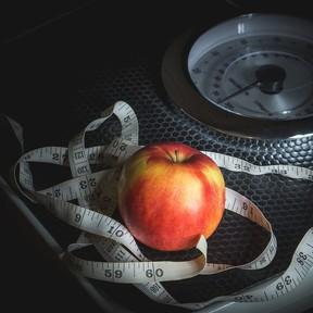 Para adelgazar, mejor alejarse de las dietas milagro: claves para reconocerlas