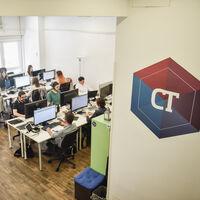 Cerré mi oficina para siempre debido a la pandemia: empresas españolas que se han pasado al 'full remote'