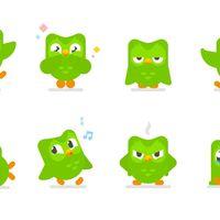 Duolingo amplía su biblioteca de cuentos interactivos para aprender idiomas