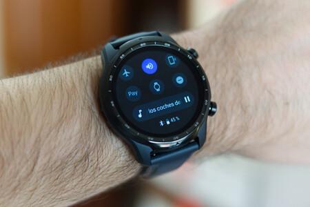 Ticwatch Pro 3 Gps 22
