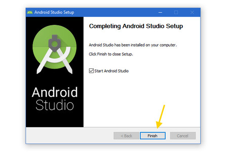 Androidstudio4