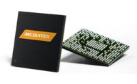 MediaTek se anima con un chip de 64 bits para sus gamas medias