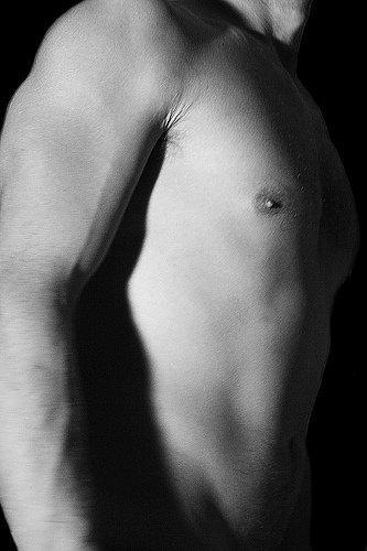 Consejos de belleza para hombres (LXV)