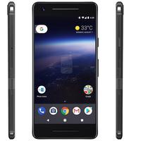 Pixel y Pixel XL 2017: potenciados por el nuevo Snapdragon 836 y con presentación el 5 de octubre, según Evan Blass