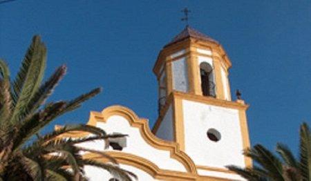 Atajate (Málaga) celebra este fin de semana sus fiestas populares