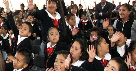 """""""MiCompu.mx"""" empieza en Colima, Sonora y Tabasco"""