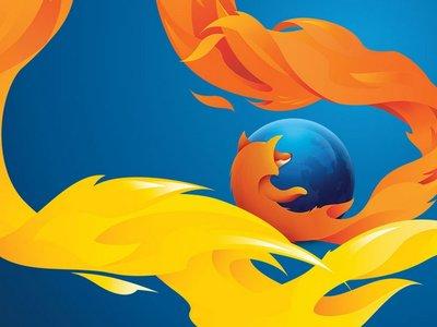 Al nuevo Firefox hay que tomárselo en serio: análisis tras dos semanas usando sólo Firefox 57