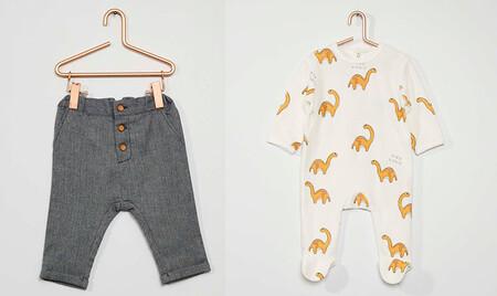 Pantalomn Pijama Eco