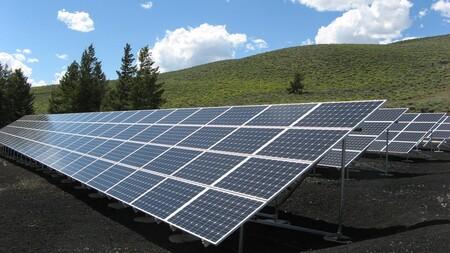 La Politica Energetica Actual Distorsiona La Competencia Y Obstaculiza A Las Energias Limpias Segun La Suprema Corte