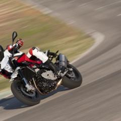 Foto 79 de 111 de la galería husqvarna-nuda-900-y-900r-datos-y-fotos-oficiales en Motorpasion Moto
