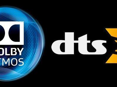 Dolby Atmos y DTS:X ofrecen un sonido espectacular, pero ¿podemos sacarles partido en casa?, ¿merece la pena actualizarse?
