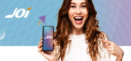 Joi mobile o cómo ingeniárselas para ahorrar con tarifas inicialmente poco competitivas