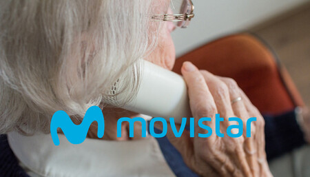Abono Social de Movistar: qué es, quién puede pedirlo y cómo solicitarlo