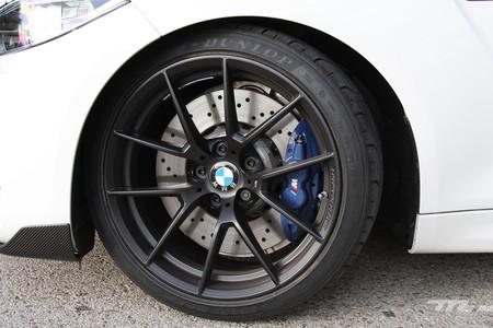 BMW M2 M Performance 24