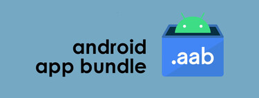 Android App Bundles: what are they and how do they differ from APKs