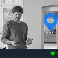 Bluetooth 5.1: qué es y cuáles son las novedades