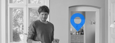 Bluetooth 5.1: what it is and what's new