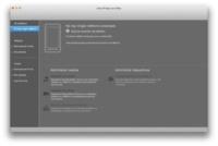 Sony Bridge, la aplicación para gestionar teléfonos Sony Xperia en Mac actualiza a la versión 3.0