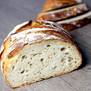 7 maneras de aprovechar el pan duro que te queda y evitar el desperdicio de alimentos
