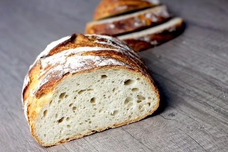 7 maneras de evitar el desperdicio de alimentos: Tips para aprovechar el pan duro