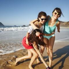 Foto 6 de 15 de la galería catalogo-primavera-verano-2010 en Trendencias