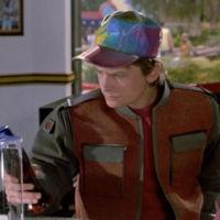Ya es el futuro: ¿nos tomamos una Pepsi Perfect?