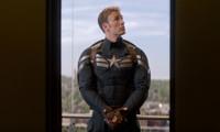 Taquilla USA: Capitán América es el soldado de primavera