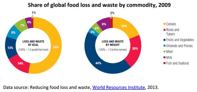 Food Waste1