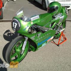 Foto 4 de 72 de la galería iv-dia-de-ricardo-tormo-la-cronica en Motorpasion Moto