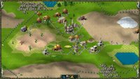 'The Settlers II: Return to the Roots', el sueño de todo fan de esta clásica saga de Blue Byte hecho realidad