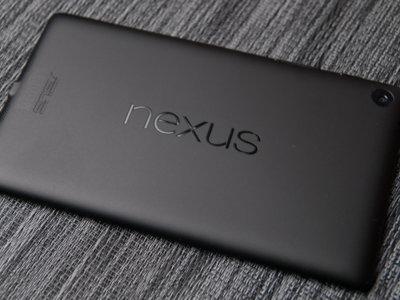 Google estaría preparando su regreso a las tablets de 7 pulgadas con Huawei como fabricante