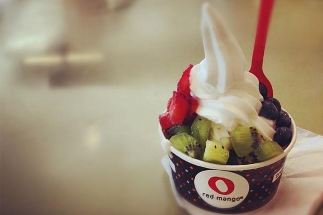 helado.ygur