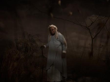 'The Stand': las primeras imágenes de la nueva adaptación de 'Apocalipsis' de Stephen King invitan al optimismo