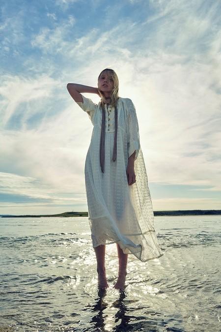 Zara Limited Edition Ss 2020 09